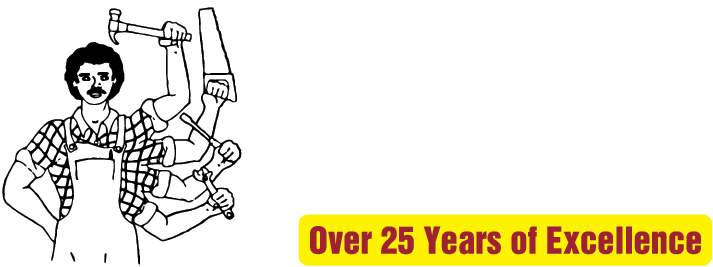 Handy Handyman